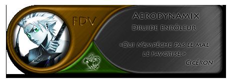 http://alphalord.free.fr/exile/FDV/Aerodynamix.png