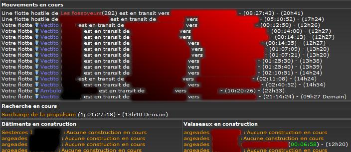 http://alphalord.free.fr/exile/ScreenScriptGreasmonkey.jpg