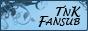 TNK-Fansub